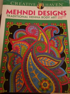 adult-coloring-books-mendhi