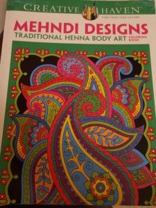 adult-coloring-books-mendhi