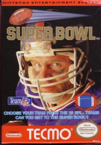 Tecmo_bowl_super