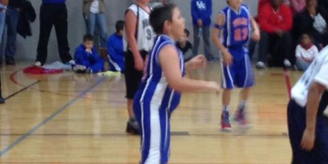 ethan-basketball