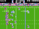 super-tecmo-bowl