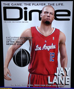 jay-dime-cover