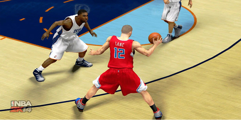 nba2k14-featured