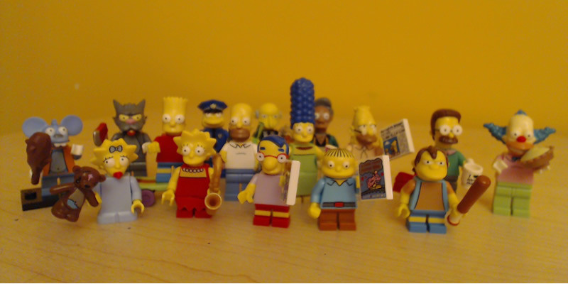 simpsons-minifigs-featured