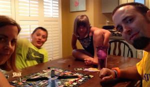 family-monopoly-empire