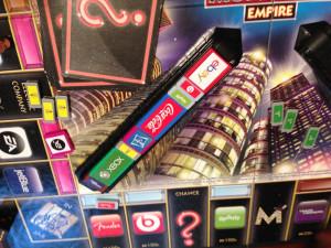 monopoly-empire2