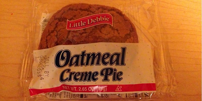 oatmeal-creme-pie