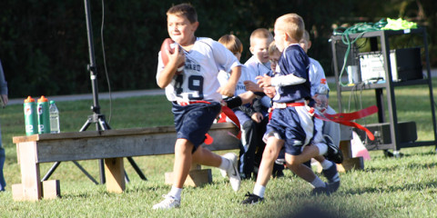 ethan-football-featured