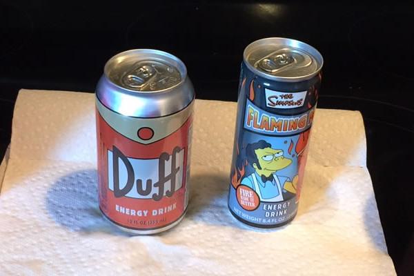 energy-drink-taste-test