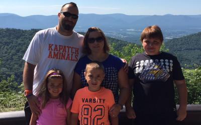family-vacation-july-2015