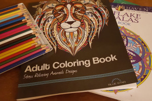 adult-coloring-books-featured