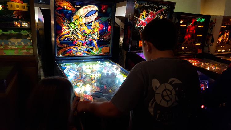 louisville-arcade-expo-recap-20160305_192424