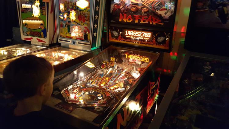 louisville-arcade-expo-recap-20160305_192910
