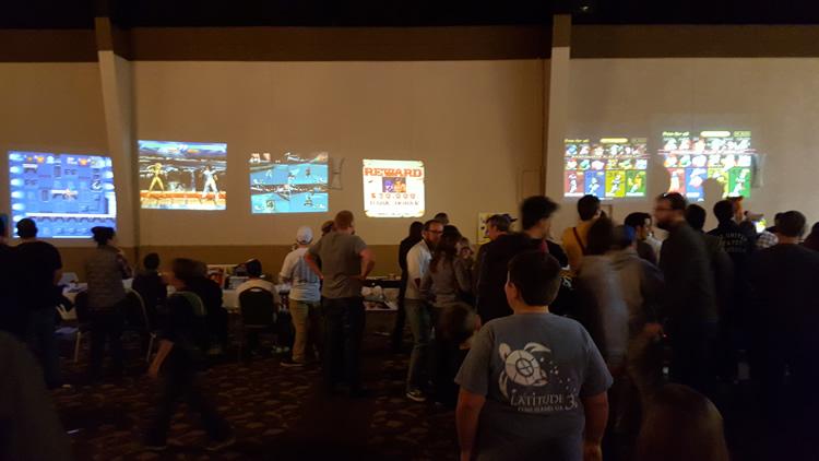 louisville-arcade-expo-recap-20160305_193621