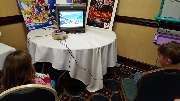 louisville-arcade-expo-recap-20160305_201903