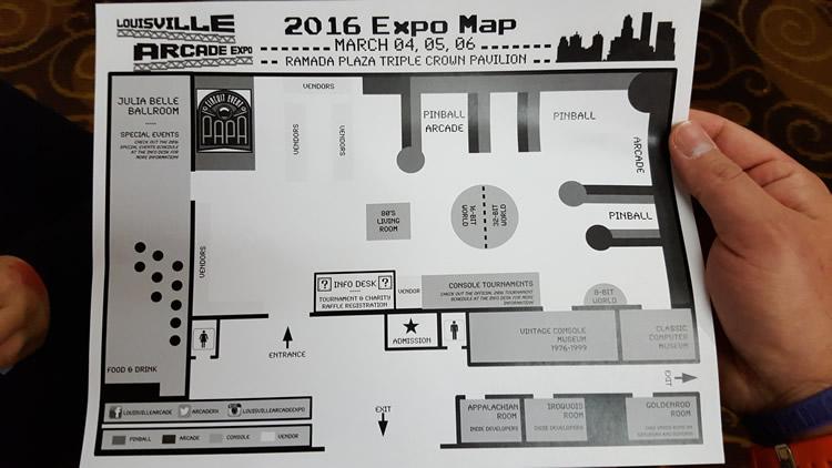 louisville-arcade-expo-recap-20160305_204523_001
