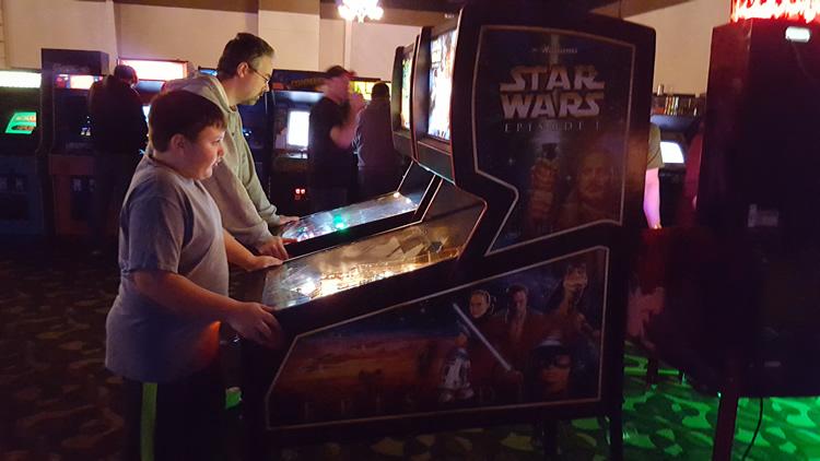 louisville-arcade-expo-recap-20160305_213155