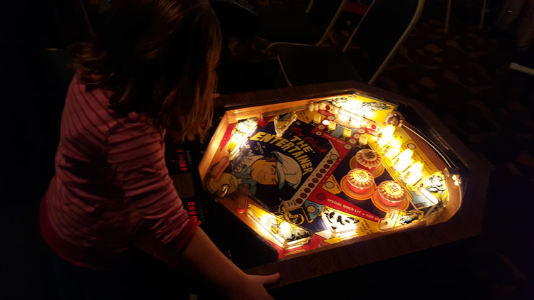 louisville-arcade-expo-recap-20160305_221456