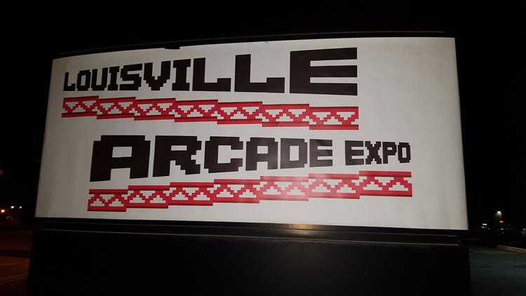 louisville-arcade-expo-recap-20160305_225609