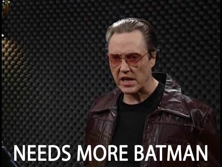 needs-more-batman