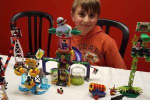 Camden-Builds-LEGO-Jokerland-featured