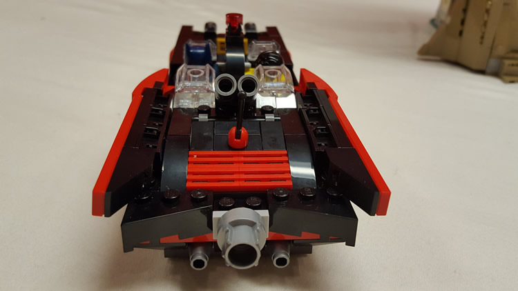 lego-76052-classic-batman-batcave-batmobile-back