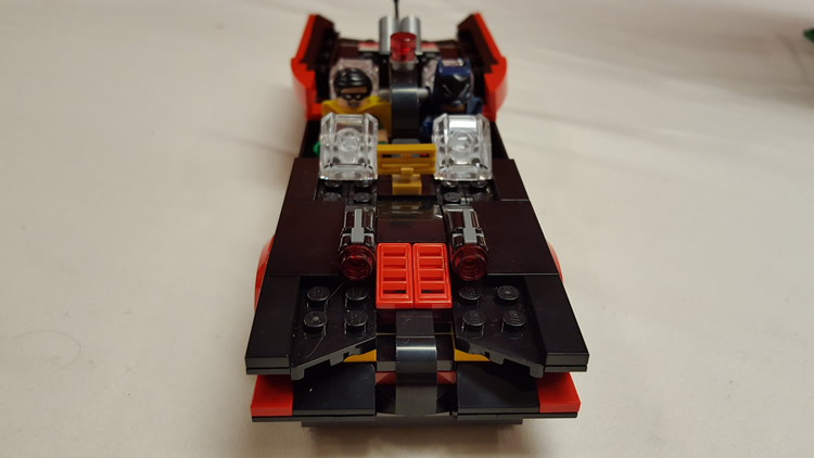 lego-76052-classic-batman-batcave-batmobile-front