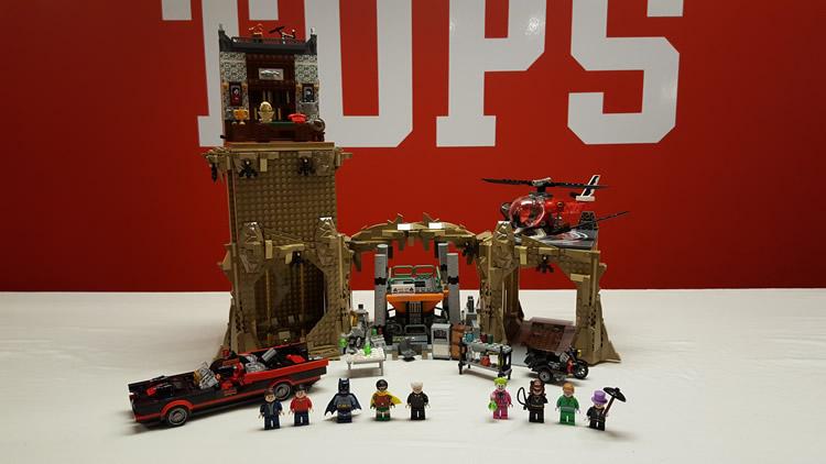 lego-76052-classic-batman-batcave-view-front