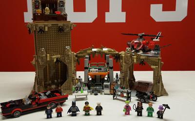 lego-build-76052-classic-batman-batcave-featured